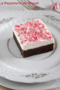 Candy Brownie