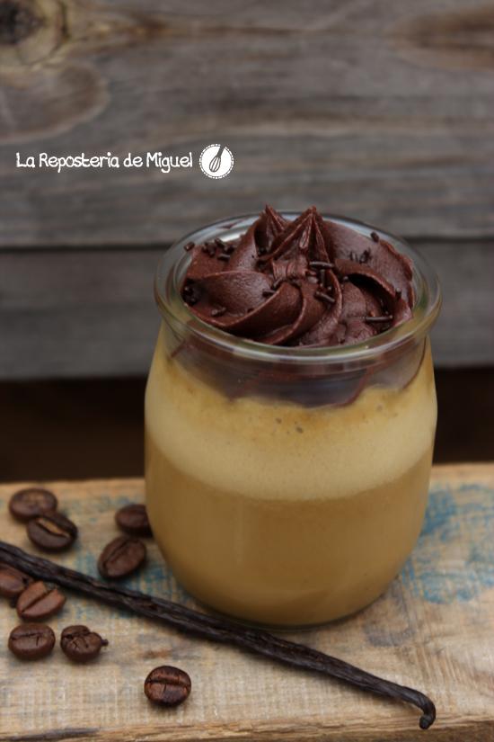 Crème Espresso