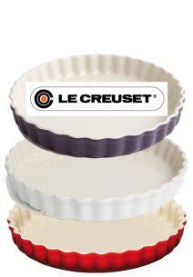 Sorteo Le Creuset