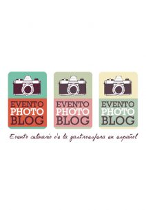 Evento Photo Blog Octubre 2014