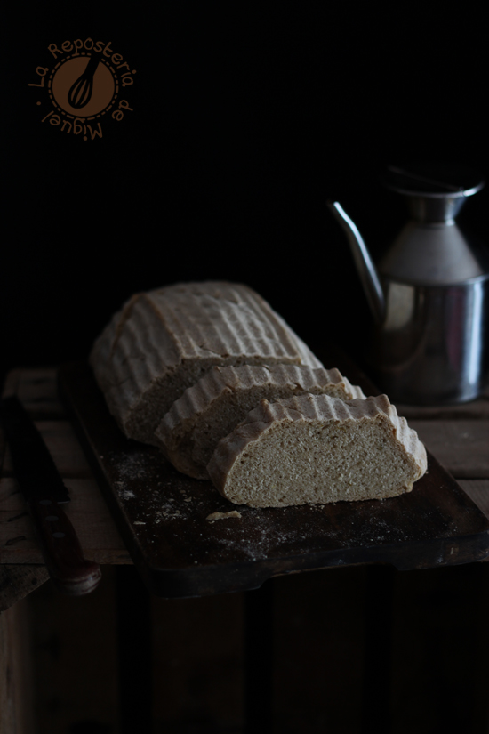 Pan de Calçots